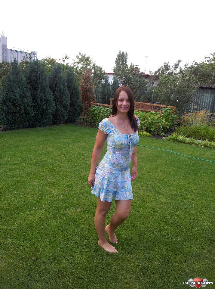 Free dating polish sites