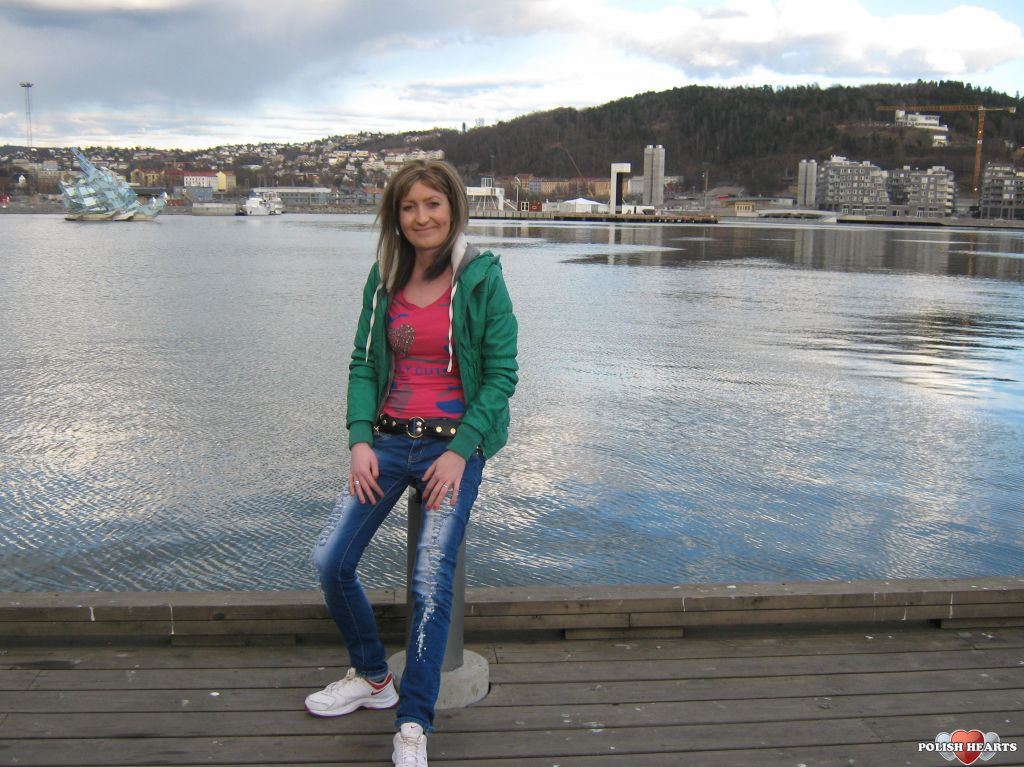 escorts oslo norway randki w norwegii