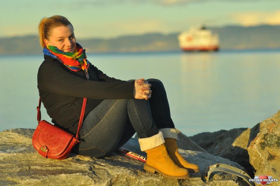 randki w norwegii massage girl