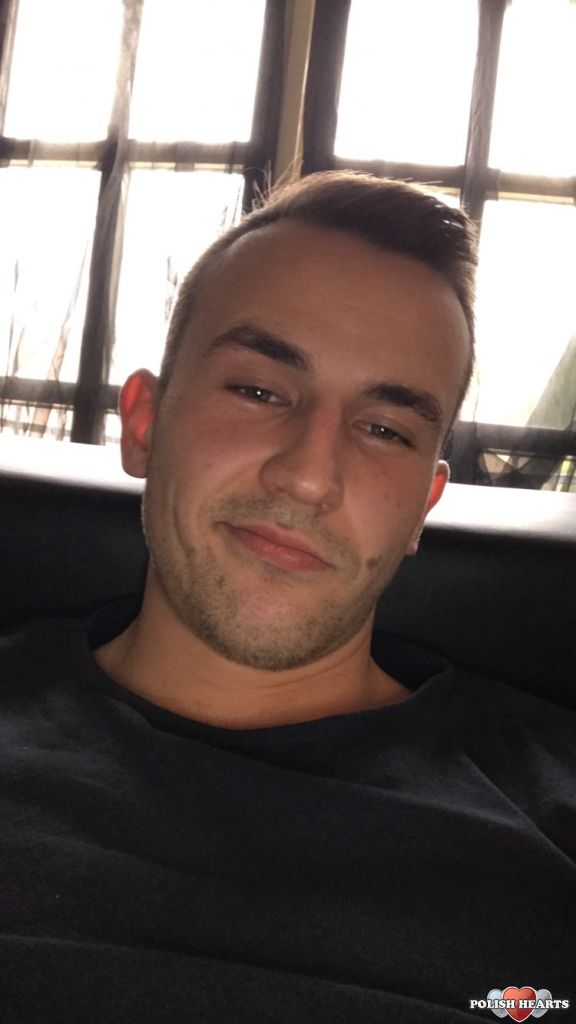 zaltbommel black personals Chat with kamil kamisado, 37 today from zaltbommel, netherlands start talking to him totally free at badoo.