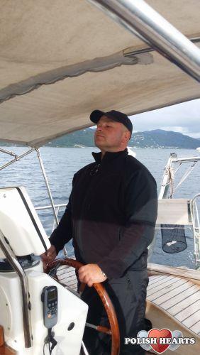 serwisy randkowe dla żeglarzy aktorka sportowiec